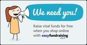 easyfundraising-weneedyou