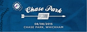 Chase park 1